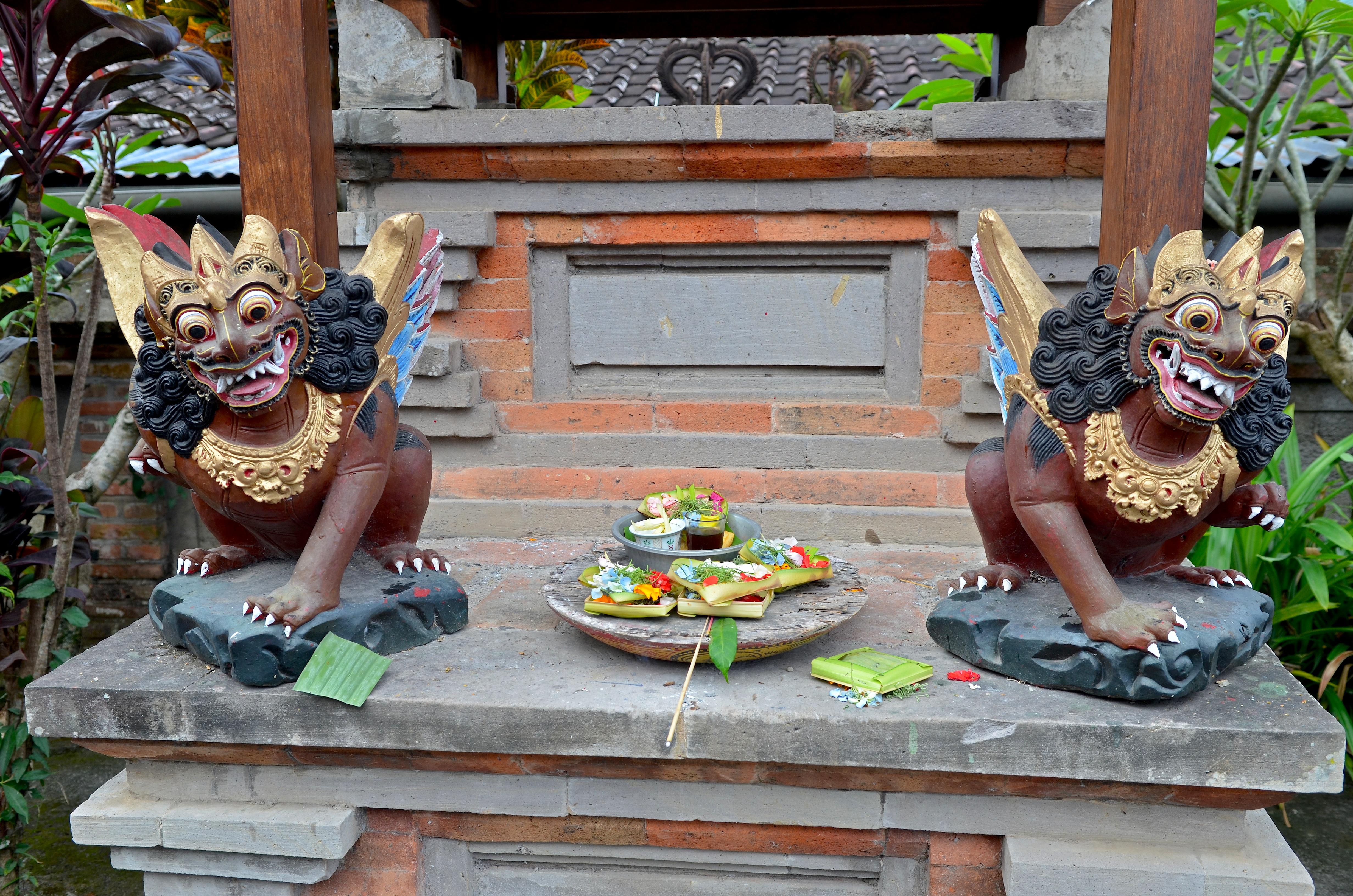 100 Bali Home Decor Online 100 Bali Blinds Costco